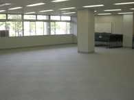 会議室・研修室