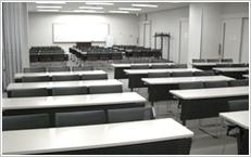 第1+2学習室